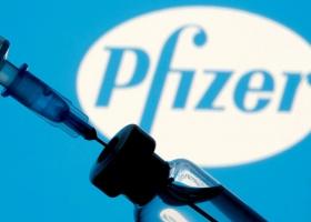 Истек срок годности: Израиль уничтожит 80 тысяч доз вакцины Pfizer за $1,8 миллиона