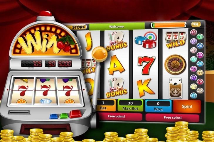 Проверенные сайт игровых автоматов азартные игровые автоматы слоты играть