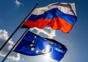 На карту поставлена безопасность Европы: в ЕС призвали к самым жестким мерам для России