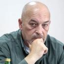 Депутаты в памперсах: Тука придумал ноу-хау, как заставить ВР проголосовать за реинтеграцию