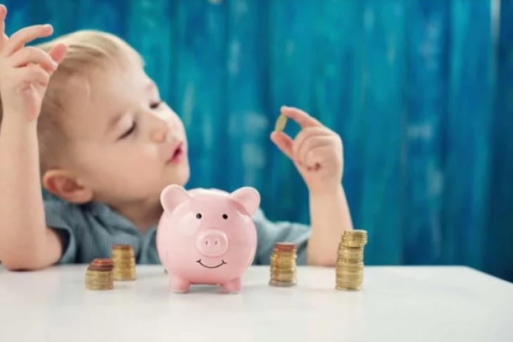 «Фонд будущего» без будущего: «государственное спонсорство» выглядит сплошной иллюзией