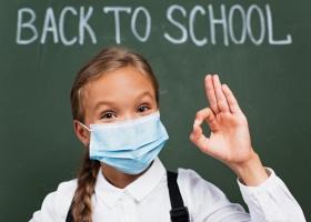 Когда в Киеве должны восстановить обучение в школах: Кличко рассказал