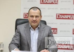 Артур Палатний: Сьогодні немає передумов для дострокових виборів президента чи Ради