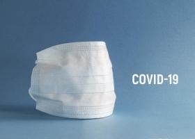 Победившая COVID-19 украинка подробно описала симптомы и течение болезни