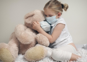 В России дети массово заразились коронавирусом: открыто уголовное дело