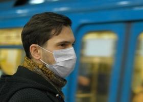 Минздрав не будет рекомендовать останавливать общественный транспорт в локдаун