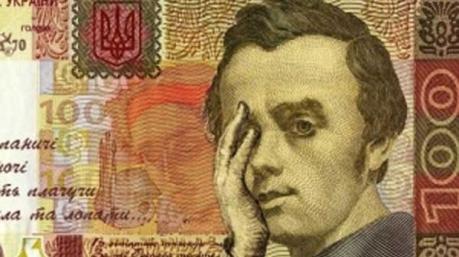 Маразмы дня: отпевание упавшей гривны, золотые компостеры КГГА и логопеды Путина
