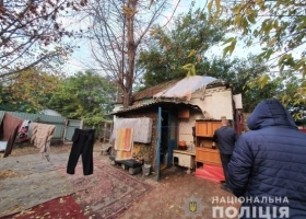 На Днепропетровщине разоблачили банду, которая удерживала людей в трудовом рабстве