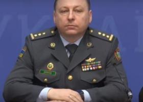 Возвращайтесь сами: Госпогранслужба открестилась от украинцев, застрявших в Египте