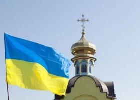 Российский план уничтожения Киевского патриархата и Патриарха Филарета достиг апогея - СМИ