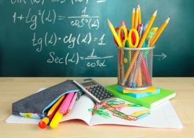 Коронавирус и учеба: Рубан считает, что ученики могут возвращаться в школы