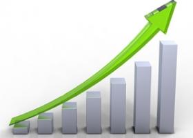 Рост производства на фоне промышленного спада: в Кабмине обострились проблемы с логикой