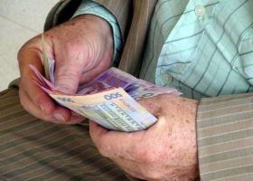 Индексация пенсий в Украине: кто в марте не получит доплат