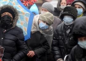 Когда отступит коронавирус: эпидемиолог спрогнозировала сроки снижения заболеваемости