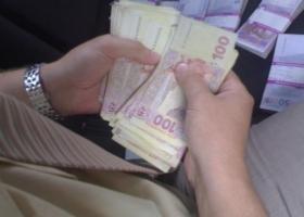 Борцы с правонарушениями на таможне плодят коррупцию