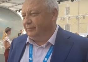 Резиновую Зину купили в магазине: Грынив поведал, почему украинцы обязательно «купят» Порошенко