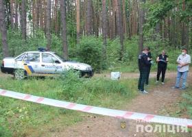 Двойное убийство на Житомирщине: подростки жестоко расправились с женщиной и ее сожителем