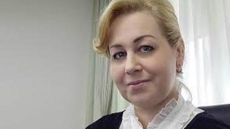 Охота на ведьм началась: пресс-секретарь Луценко составляет список «зрадофилов», критиковавших СБУ