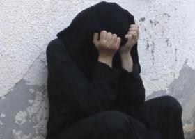 Громкий скандал в николаевском интернате: стало известно о других принудительных абортах