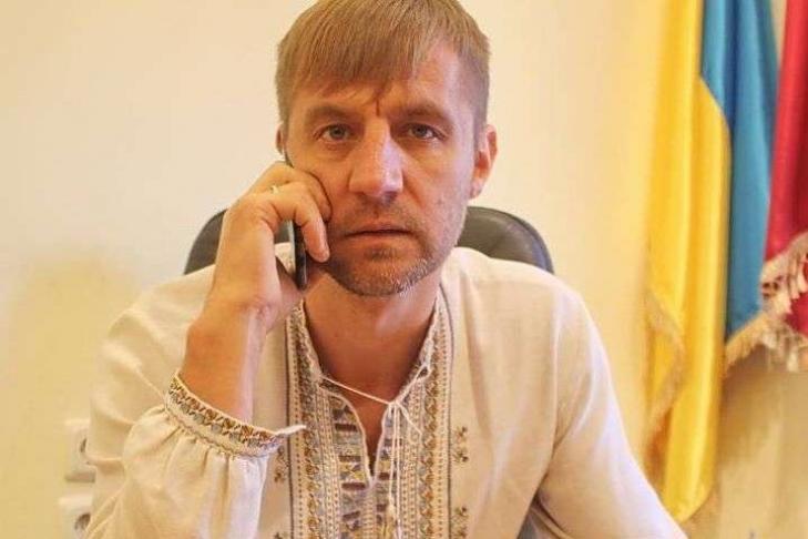 Одолел школьную программу: козак Гаврилюк перестал воспринимать депутатов как высокообразованных людей