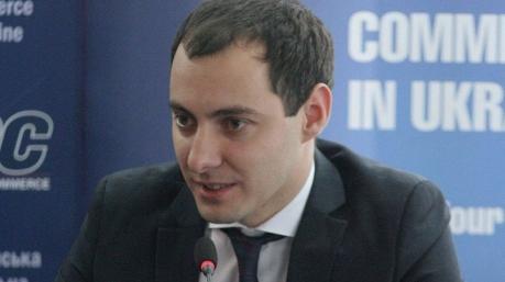 Кто не спрятался – я не виноват: новый глава «Укравтодора» призвал коррупционеров увольняться заранее