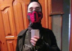 Бойня в школе: казанскому стрелку грозит пожизненное заключение