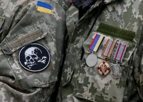 В Ивано-Франковске решили сформировать отряд добровольцев на случай вторжения России