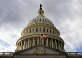 США ввели запрет на покупку американскими компаниями российских облигаций