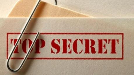 Война компроматов: «Самопомич» и «Батькивщину»  макнули в «переписку» с Кремлем