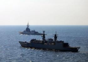 Россия ограничила судоходство в Черном море: в Евросоюзе взялись за ситуацию