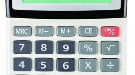 Маразмы дня: альтернативный УК прокуратуры, волшебный калькулятор Ирины Геращенко и «моя страна» советника Авакова