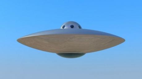 Маразмы дня: Юля и инопланетяне, зацензуренный БПП и посадочный сезон Вилоносца