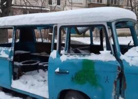 Смерть индуса-дворника на улице в Киеве: появились новые подробности инцидента