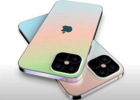 СМИ пишут, что Apple задерживает поставки iPhone 13 Pro