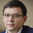 Правду говорить легко и приятно: Мураев рассказал о бизнесе на торговле политическими партиями