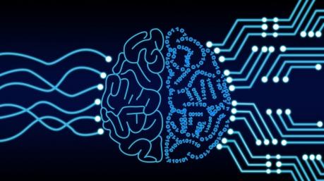 Маразмы дня: новый катер Пашинского, множественные умы Порошенко и искусственный интеллект против Гройсмана