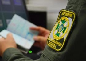 В поисках лучшей жизни: на границе с Россией задержали подростка