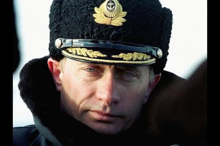 Указ Владимира Путина: Документы граждан Донецкой иЛуганской областей признаны вРФ