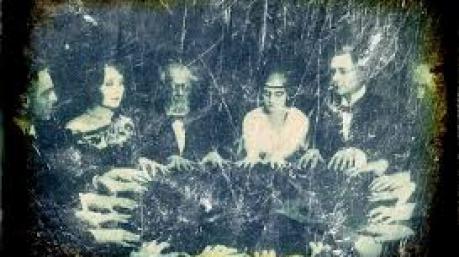 Маразмы дня: без мыла в Раду, депутат-астролог и спиритические сеансы телеканала «Звезда»