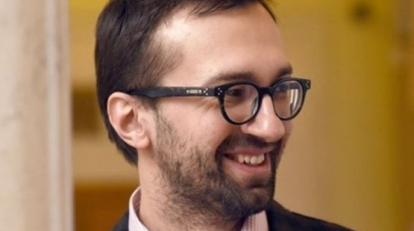 Лещенко: мы в Раде не сумасшедшие – просто слишком публичные