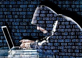 В СБУ рассказали гражданам, как уберечься от новой кибератаки