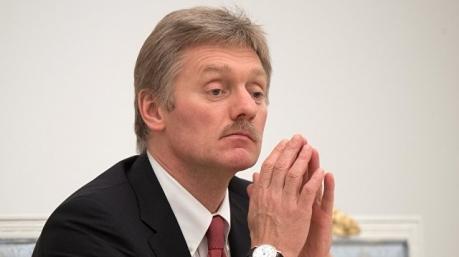 Маразмы дня: позор «Почты России», жертвенный баран Гонтаревой и сортир Ефремова