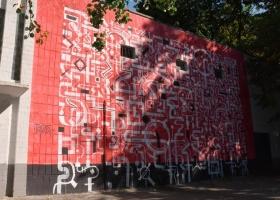 Дошли до ручки: художники начали творческое осмысление сущности «Киевэнерго»