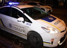 Под Киевом мужчина избил друга и оставил его в своем доме умирать после побоев