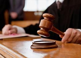 В Одессе мужчина изнасиловал десять несовершеннолетних девочек: его будут судить