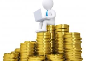 Предвыборная монетизация: кабмин будет моделировать поведенческие реакции получателей субсидий