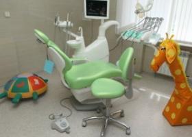 Поход к стоматологу закончился летальным исходом для ребёнка