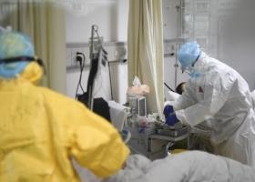 В регионы доставят новую партию еще одного препарата для лечения коронавируса