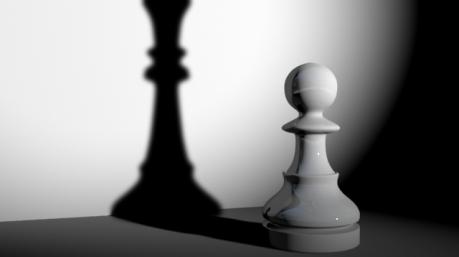 Маразмы дня: газовая «зрада» Кабмина, прозрение ОБСЕ и неуловимые полномочия Президента