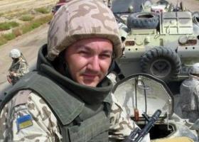Убитый депутат Тымчук был в квартире не один, исчезли драгоценности